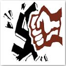 Fascism Watch Aotearoa